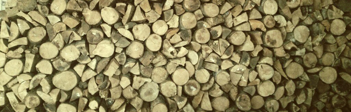 Firewood_website